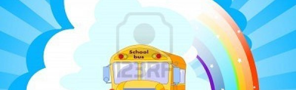 7303739-back-to-school--yellow-school-bus-background
